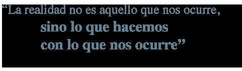 terapia breve estratégica - psicólogos barcelona