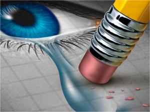 EMDR tratamiento del trauma y el trastorno de estrés postraumático