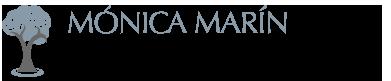 logo-mmr2