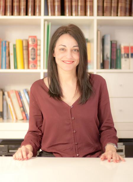 acerca de mi Mónica Marín Psicólogos Barcelona