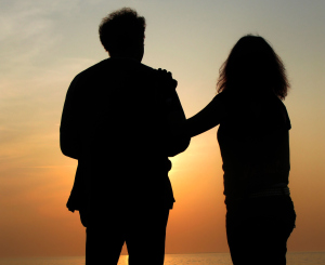 terapia de pareja - monica marin psicólogos barcelona